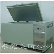 负135度低温测试箱