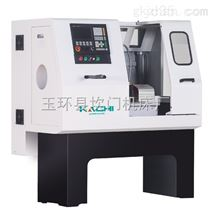 CZ30/40简易数控车床/替代仪表车床