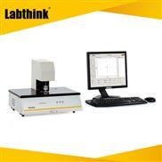 高精度台式纸张厚度仪(labthink兰光)