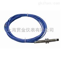 TDZ-1直线位移传感器