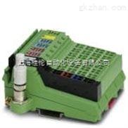 ILB BT ADIO 2/2/16/1-德国菲尼克斯ILB BT ADIO 2/2/16/16-2884282无线传输模块原装进口