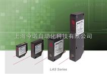 德國WAYCON激光位移傳感器LAS