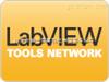 IMAQ AVI OpenLabVIEW开发离不开用户的配合