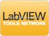 LabVIEW开发离不开用户的配合