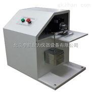 塑料滑动摩擦磨损试验仪