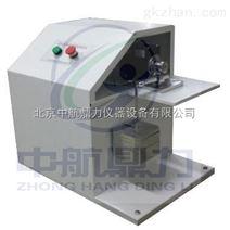 橡胶塑料滑动摩擦磨损(计算机控制)