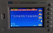 优策电子/蓝河仪器UC3210自动机变压器测试仪