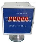 CH1151/3351LT法兰型转速表变送器