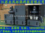 YX-200L燃煤锅炉除尘器