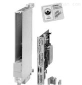 西门子6SN1123伺服电源