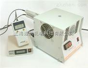 EUROLEC压力仪表温度表