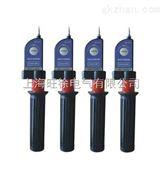 GD-1C型400V交流验电器 验电笔