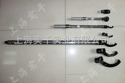 600-2500N.m预置式力矩扳手轨道装配专用