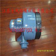 HTB-100-304食品烘焙设备用中压鼓风机