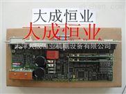 西门子板卡6SN1118-0DB11-0AA0 SIMODRIVE 611-D 2 AXES