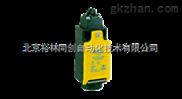 德国西克造 西克安全限位开关 i16-SA203 价格及型号