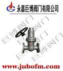 FDSN45H永磁隐形锁防盗阀