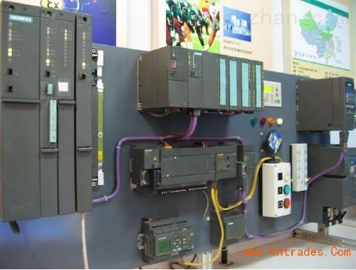 现代空调线路板接线图