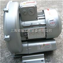 PLC自动控制系统设备专用高压风机型号