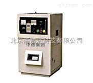 供应磁粉探伤设备-农用软X射线机 型号:XY13-HY-35 库号:M379319