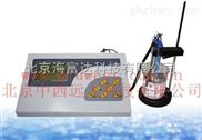 钠离子分析仪/钠离子浓度计 型号:ST10-DWS-723A 库号:M358807