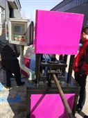 温州小导管专用数控冲孔机销售