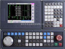 机床数控系统 CNC数控系统研发制造商