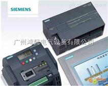 西门子PLC控制器EMDT08模块