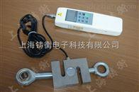 电子压力计价格电子压力计价格