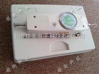 500N表盘测力计插拔力专用