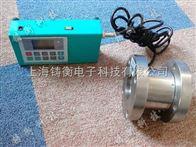 数显扭力测试仪数显扭力测试仪100-1000N.m