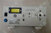 螺丝刀扭力检测仪HP100