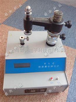 量具上用的测力仪