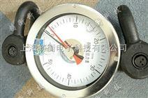 SGJX-16指针式拉力表