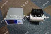 北京动态扭矩测试仪/电机动态扭矩仪/动态转速测试仪规格