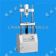 电动双柱立式测试台上海电动立式双柱测试台