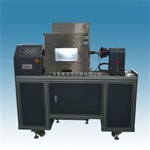 HY(NZ)-1000Nm微机控制电子扭转试验机(带高低温箱)
