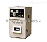 西化仪供应磁粉探伤设备-农用软X射线机 型号:XY13-HY-35库号:M379319