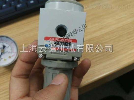 韩国KCC液压接头KCC电磁阀液压元件