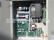 专业维修西门子工程变频器6SE7016-1ES87-1FE0