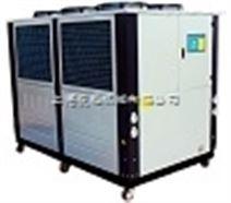 工业冷冻机厂家,上海冷冻机,水冷式冷冻机