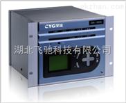 长园深瑞ISA-375G电压无功调节装置
