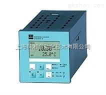 CPM223-MR0005  E+H 现货 CPM223-PR0005