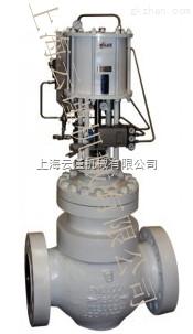美国valve solutions阀门执行器中国代理