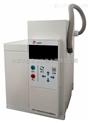 ATDS-3600A一次热解析10位