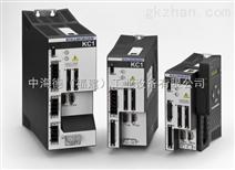 6AV7462-1AC30-0BK1 西门子操作屏