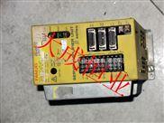 发那科伺服驱动器A06B-0829-B300