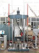 高频疲劳试验机合金材料疲劳试验机