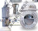 VALVOMECCANICA*意大利RMT球阀及其执行器上海办事处