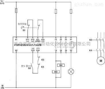 电路 电路图 电子 户型 户型图 平面图 原理图 365_308
